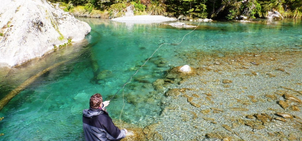 About Fishing Seasons In Nz Fishing Guides Nz